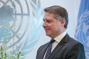 Photo of Απάντησε η Κύπρος στα Ηνωμένα Έθνη για τις τουρκικές αιτιάσεις περί το Τεμάχιο 6
