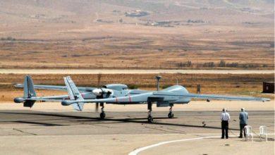 Photo of Τα ισραηλινά UAV έρχονται – «Αντίο» στην Ελληνική Αμυντική Βιομηχανία