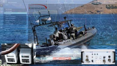 Photo of Η Ινδονησία επιλέγει το iDEFENDER της IDE για Επιχειρήσεις Ναυτικής Αποτροπής