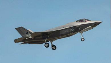 Photo of Η Τουρκία παραλαμβάνει F-35 – Η Ελλάδα θάβει την ανάπτυξη παθητικού πολυστατικού ραντάρ