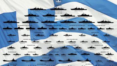 Photo of Πολεμικό Ναυτικό: Ανθρωποκεντρικό ή πλοιοκεντρικό;