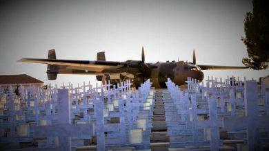 Photo of Τελετές μνήμης στην Κύπρο, με «ξεχασμένο» τον Σύλλογο ΚΟΜΜΑΝΤΟΣ '74