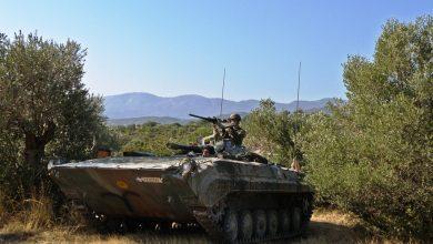 Photo of Η ΓΔΑΕΕ ανακοινώνει συμφωνία για τα ΒΜΡ-1 και μετά την… αποσύρει