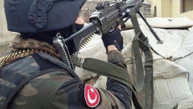 Photo of Νέα ελαφρά πολυβόλα 5,56 mm για την τουρκική αστυνομία