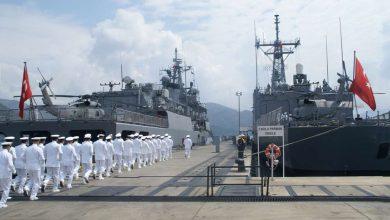 Photo of Τουρκία: Έναρξη διαδικασίας για συγκρότηση ναυτικής βάσης στα κατεχόμενα