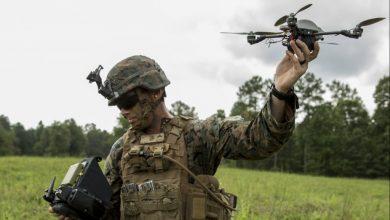 Photo of H USSOCOM σε αναζήτηση νέων drones για Ειδικές Επιχειρήσεις