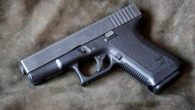 Photo of Glock: Είδος εν ανεπαρκεία στις Ειδικές Δυνάμεις