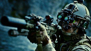 Photo of ENVG III : Το επόμενο βήμα στις νυχτερινές επιχειρήσεις του Αμερικανικού Στρατού