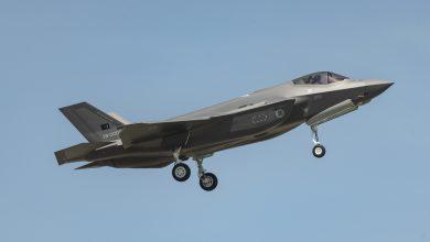 Photo of Αμφιβολίες για την ομαλή ένταξη του F-35 στην Τουρκική Αεροπορία