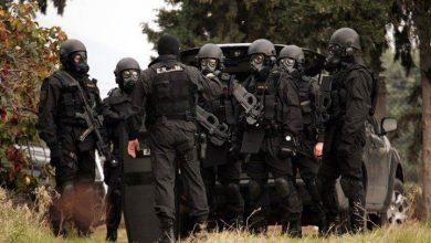 Photo of ΕΚΑΜ και ΜΜΑΔ στην Ρουμανία για αντιτρομοκρατική άσκηση της ATLAS