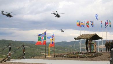 Photo of Τα Apache στον ΠΑΡΜΕΝΙΩΝΑ