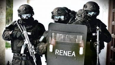 Photo of RENEA: Η διεφθαρμένη μονάδα της Αλβανικής Αστυνομίας που σκότωσε τον Κωνσταντίνο Κατσίφα