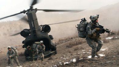 Photo of Συγκάλυψη για τα αίτια κατάρριψης του «Extortion 17» στο Αφγανιστάν