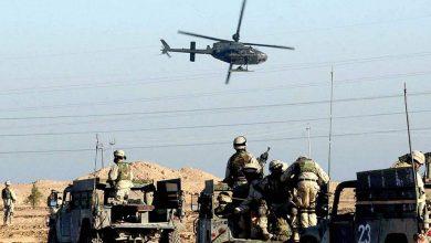 "Photo of H ρήξη μεταξύ SOF ΗΠΑ – Βρετανίας για τις ""Death Squads"" στο Ιράκ"