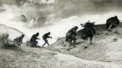 Photo of 28η Οκτωβρίου 1940: Οι μετεκπαιδεύσεις και μυστικές επιστρατεύσεις εφέδρων