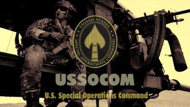 Photo of Την έδρα της USSOCOM θα επισκεφθεί ο ΥΕΘΑ
