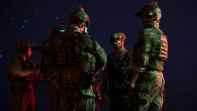 Photo of SEALs – Ένας «βρώμικος κόσμος» κρύβεται πίσω από τη «βιτρίνα» της ελίτ του Αμερικανικού Ναυτικού
