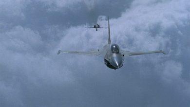 "Photo of Η εορτή της Πολεμικής Αεροπορίας, η τουρκική παγίδα και ποιος ""τσίμπησε"""