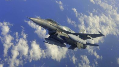Photo of Lockheed: Σε ένα μήνα ξεκινάνε οι εργασίες εκσυγχρονισμού στο πρώτο F-16 Block 52+της ΠΑ