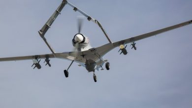 Photo of H Ουκρανία αγοράζει μη επανδρωμένα UAV από την Τουρκία