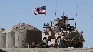 Photo of Αξιωματούχος των ΗΠΑ αποκαλύπτει τις πραγματικές «προθέσεις» για Τουρκία, Συρία, Κούρδους και τους S-400