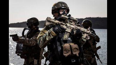 Photo of NLD SOCOM – Η Ολλανδία αποκτάει Διοίκηση Ειδικών Επιχειρήσεων