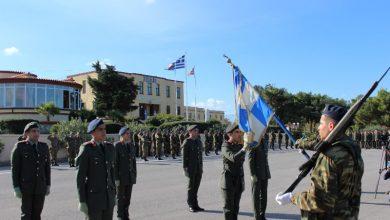 Photo of Νέο σύστημα μετεκπαιδεύσεως εφέδρων αξιωματικών υιοθέτησε το ΓΕΣ