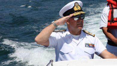 Photo of Ο καθημερινός πόλεμος του Πολεμικού Ναυτικού