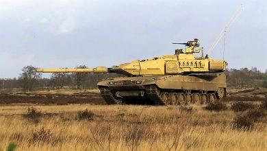 Photo of Η προμήθεια Leopard 2 της Ουγγαρίας και το έργο που εξασφαλίζουν ελληνικές εταιρείες