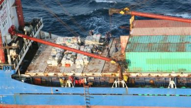 Photo of Επέμβαση του ΛΣ-ΕΛΑΚΤ: καταμετρημένοι 7 τόννοι κάνναβης μέχρι τώρα
