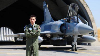 Photo of Ο νέος Έλληνας Best Warrior στην TLP 18-3 και η ευθύνη της ηγεσίας