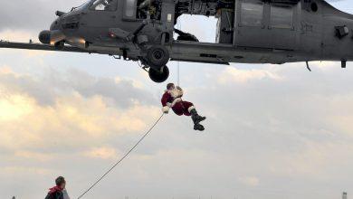 Photo of Καλά Χριστούγεννα – Θερμές Ευχές