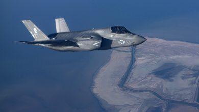 Photo of «Πολλαπλασιαστής ισχύος» τα F-35 της Αμερικανικής Αεροπορίας στη περιοχή της Μέσης Ανατολής