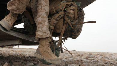 Photo of Νέο προηγμένο άρβυλο για το Στρατό των ΗΠΑ και η χαοτική αντίληψη με τον ΕΣ