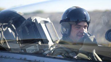 """Photo of Οι """"ντρίπλες"""" στην Βουλή για τα ΑΩ των F-16"""