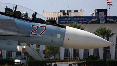 Photo of ΗΠA: Στο επίκεντρο του ενδιαφέροντος η απόδοση των Su-34 και Su-35 στη Συρία