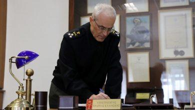 Photo of Ο Α/ΓΕΣ αντίθετος με την Διοίκηση Ειδικού Πολέμου του ΓΕΕΘΑ