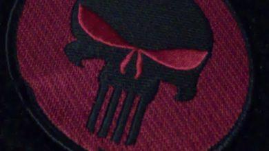 Photo of Τέλος τo Patch του « Τιμωρού» για τους Βρετανούς SAS