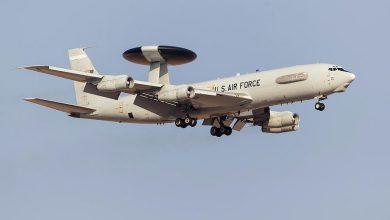 Photo of Σύμβαση της IDE με την Boeing για εκσυγχρονισμό των AWACS
