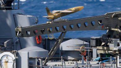 Photo of Ιπτάμενοι στόχοι από πλοία για ρεαλιστική εκπαίδευση του Τουρκικού Ναυτικού