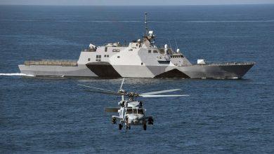 Photo of ΗΠΑ: Σχεδιάζεται επέκταση δανεισμού για εξοπλισμούς σε συμμαχικές χώρες στις οποίες δυνητικά περιλαμβάνεται και η Ελλάδα