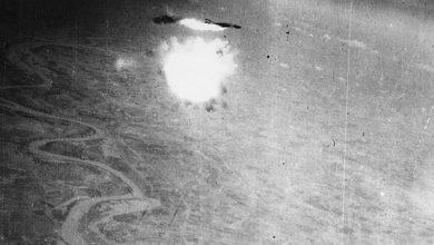 Photo of Προειδοποίηση Ρωσίας προς ΗΠΑ για το F-35 -«Θυμηθείτε το Βιετνάμ»