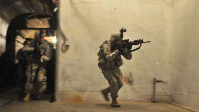 Photo of Subterranean Warfare Training: Το επόμενο βήμα στην εκπαίδευση Ειδικών Δυνάμεων