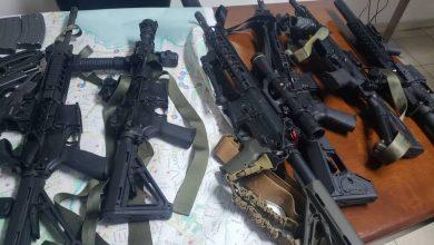 "Photo of Ξεσκεπάστηκε ""Black Op"" στην Αϊτή με πρωταγωνιστές δύο πρώην μέλη των SEALS"