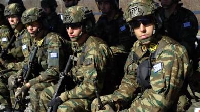 Photo of Πτωχή επίδοση των Ευελπίδων στον Διαγωνισμό Στρατιωτικών Δεξιοτήτων του West Point