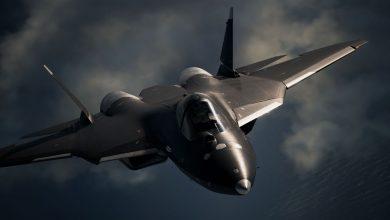 "Photo of Τουρκία: ""Επόμενος σταθμός η Ρωσία σε περίπτωση που ναυαγήσει η προμήθεια του F-35"""