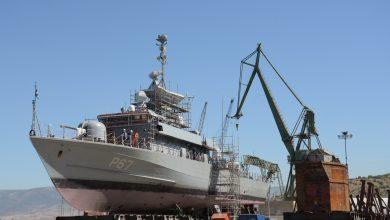 Photo of Προεκλογική επίσκεψη ΥΕΘΑ στα ναυπηγεία