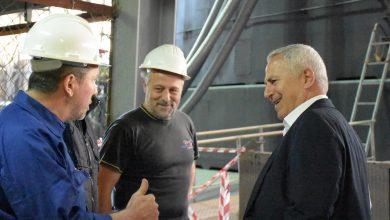 Photo of Παρέμβαση προέδρου Βιομηχανικού Επιμελητηρίου Πειραιώς για Ναυπηγεία Σκαραμαγκά