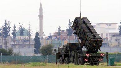 Photo of Η προθεσμία του Ιουνίου αφορά την προσφορά Patriot στην Τουρκία και όχι το S-400