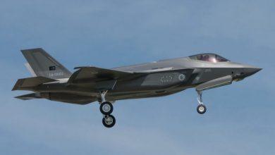 Photo of S-400 Vs F-35 – Αρνήθηκε την ύπαρξη τελεσίγραφου από τις ΗΠΑ ο Ακάρ